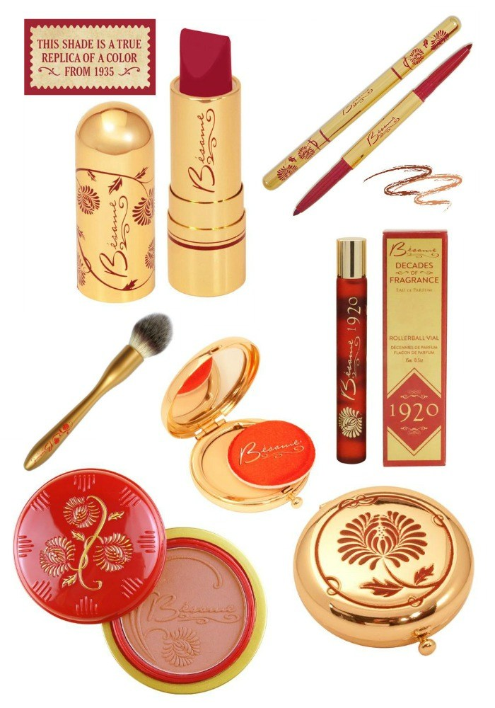 besame-cosmetics