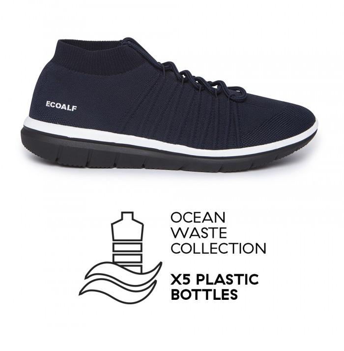 zapatillas-tipo-calcetin-con-cordones-zero-waste-sia-.jpg