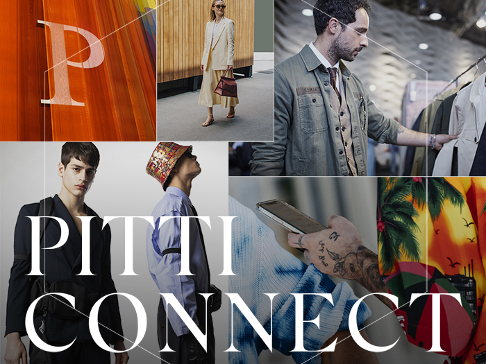 Pitticonnect_official