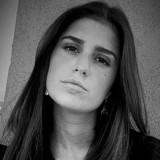 Alice Cirlincione