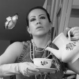 Karyna Prieto