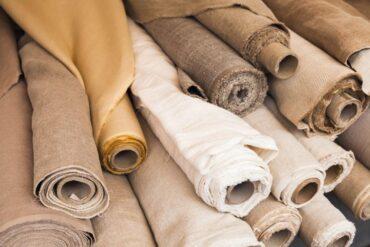 las-fibras-y-su-sostenibilidad